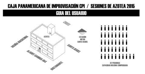 GUIA DEL USUARIO CPI 2015 - pag1