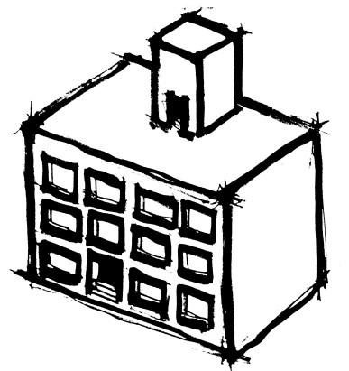 logo CPI T2 v2.jpg