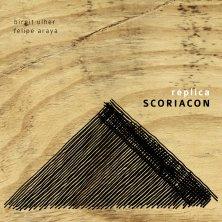 scoriacon