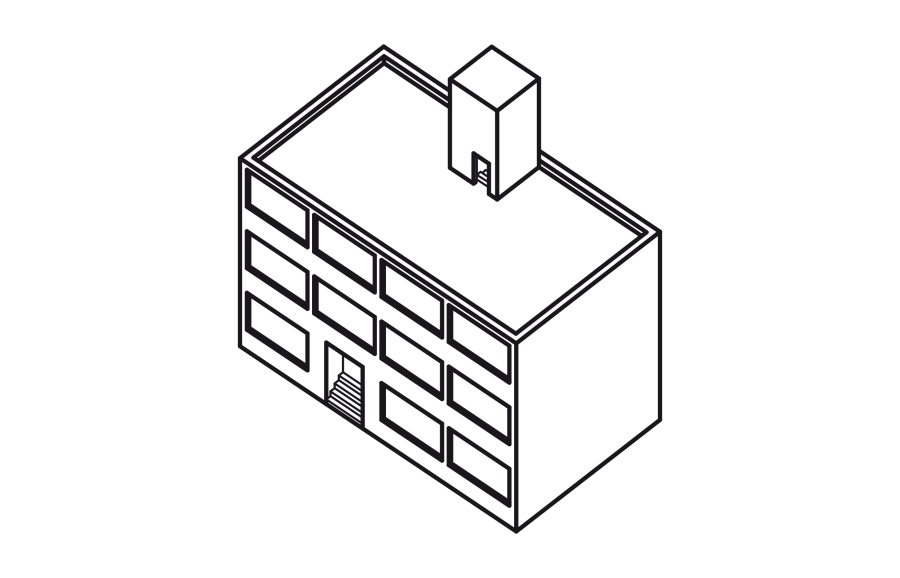 logo CPI T2 v3 - copia.jpg